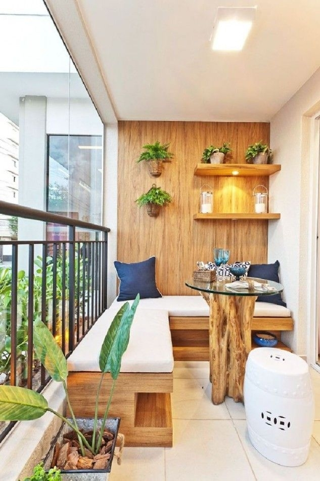 25+ Best Ideas About Apartment Layout On Pinterest | Apartment with Best Layout For Garden Level Apartment Design Ideas