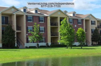 Apartments Winter Garden Fl Houses & Apartments For Rent In Winter intended for Apartment Winter Garden Fl