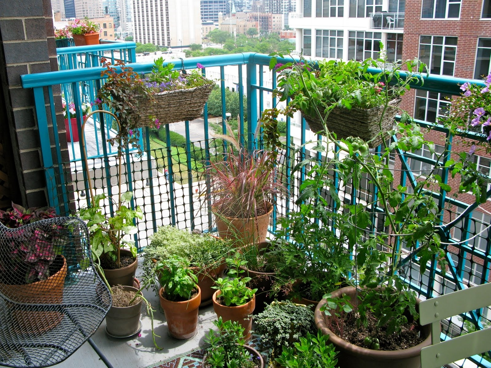 Download Firstrate Apartment Gardens   Teabj with regard to Patio Gardens Apartments