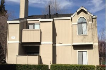 Lakeview Gardens Apartments, Sacramento - (See Reviews, Pics & Avail) within Best Layout For Lakeview Garden Apartments Design Ideas
