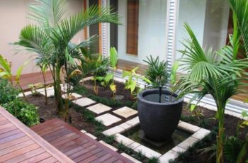 Small Front Garden Design | Snsm155 pertaining to Garden Design Ideas For Front Small Gardens