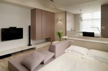 Category: Apartment | Auto-Auctions pertaining to Best Layout For Wood Gardens Apartments Design Ideas