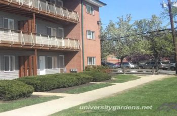 University Gardens | Adelphi Md Apartments | Southern Management with regard to University Gardens Apartments