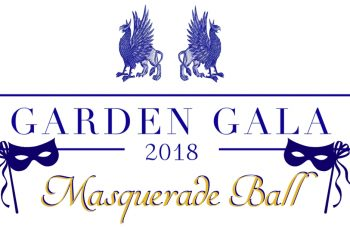 Garden Gala – Garden School with Garden House School Gala Night