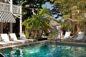 Gay Key West Fl » Where To Stay with regard to Garden Guest House Key West