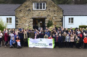 Underley Garden School Awarded 'outstanding In All Areas' By Ofsted with Garden House School Ofsted Report