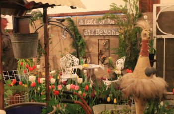 Images – Nannup Garden Village Inc. pertaining to Nannup Garden And Flower Festival