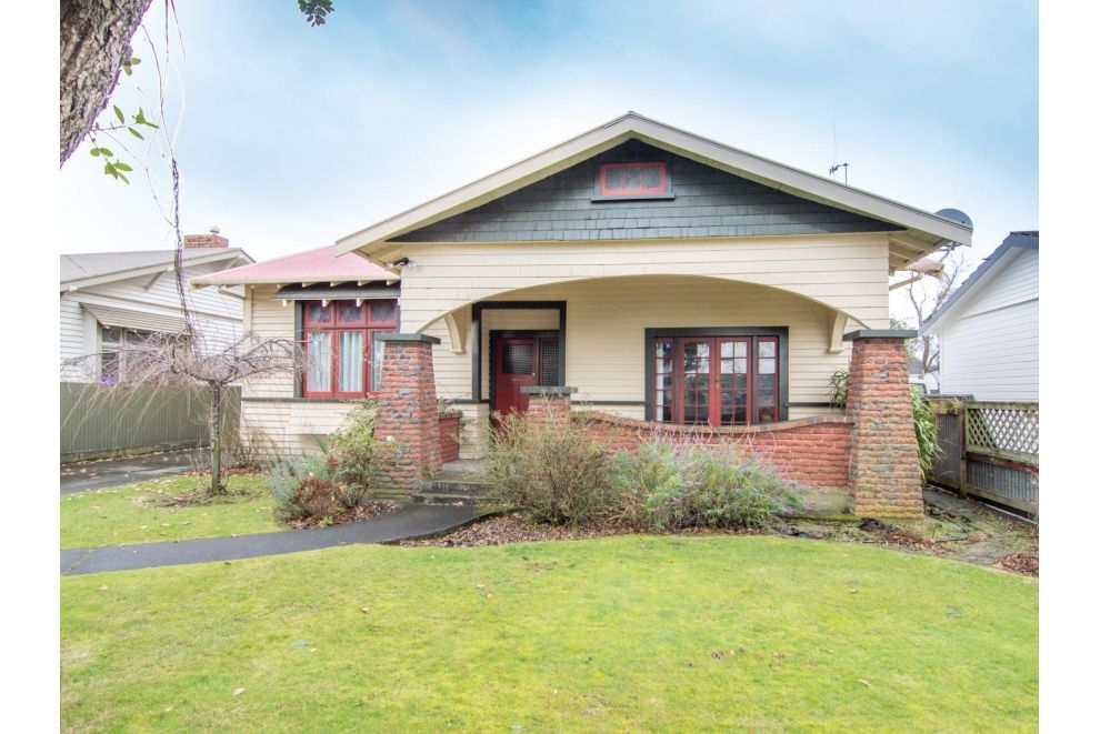 For Sale 42 Florence Avenue, Palmerston North Central with regard to Landscape Yard Palmerston North